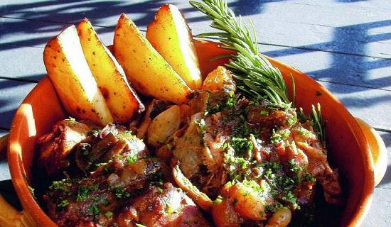 friptura_innabusita_cu_cartofi