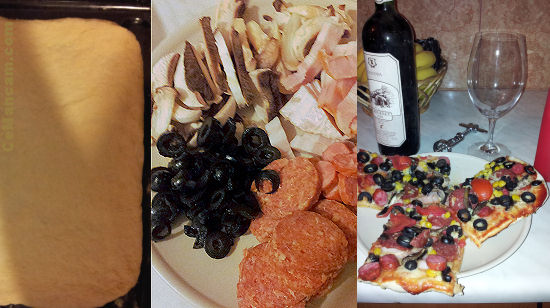 pizza_casei_de_la_cemancam_com