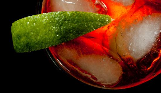 cocktail_alcoolic_Cuba_Libre