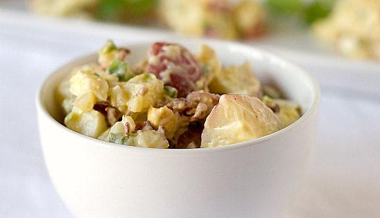 salata-de-curcan-cu-legume