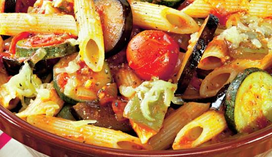 paste-cu-legume