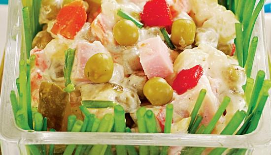 salata-de-sunca
